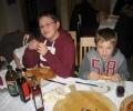 asvg-weihnachtsfeier-u-10-und-c-jugend-pizzeria-2000-21-12-12-004_r
