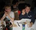 asvg-weihnachtsfeier-u-10-und-c-jugend-pizzeria-2000-21-12-12-005_r