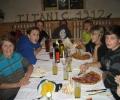 asvg-weihnachtsfeier-u-10-und-c-jugend-pizzeria-2000-21-12-12-006_r