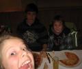 asvg-weihnachtsfeier-u-10-und-c-jugend-pizzeria-2000-21-12-12-009_r