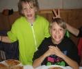 asvg-weihnachtsfeier-u-10-und-c-jugend-pizzeria-2000-21-12-12-011_r