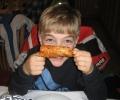 asvg-weihnachtsfeier-u-10-und-c-jugend-pizzeria-2000-21-12-12-014_r