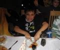 asvg-weihnachtsfeier-u-10-und-c-jugend-pizzeria-2000-21-12-12-018_r