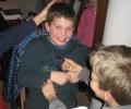 asvg-weihnachtsfeier-u-10-und-c-jugend-pizzeria-2000-21-12-12-019_r