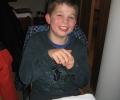 asvg-weihnachtsfeier-u-10-und-c-jugend-pizzeria-2000-21-12-12-020_r