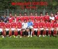 asvg-sponsorbild-mannschaften-1-saison-2012-2013-var-a_r