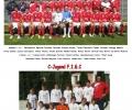 asvg-sponsorbild-mannschaften-1-saison-2012-2013-var-b_r