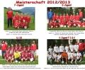 asvg-sponsorbild-mannschaften-2-saison-2012-2013-var-a_r