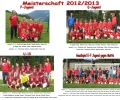 asvg-sponsorbild-mannschaften-2-saison-2012-2013-var-b_r