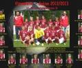 asvg-u-10-vizemeister-saison-2012-2013_r