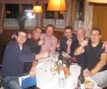 asvg_cena-tra-amici-ristorante-vetter-29-11-13_r