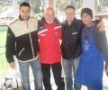 asvg_hinrundenabschlussessen-der-asvg-jugendmannschaften-09-11-13-1_r