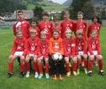 asvg_mannschaftsfoto-u-11-saison-2013-2014-04-10-13-001_r