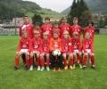 asvg_mannschaftsfoto-u-11-saison-2013-2014-04-10-13-005_r
