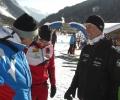 sprint-erl-2012-006