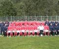 asvg-iii-kategorie-saison-2011-2012