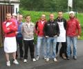 asvg-jugend-abschlussgrillen-18-06-11-2_r