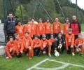 asvg-u-13-saison-2011-2012