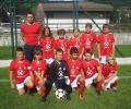 asvg-vss-u10-saison-2011-2012