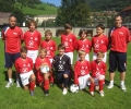 asvg-vss-u11-saison-2011-2012