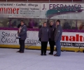 Italiencup Winter 2004