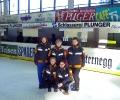 Italienmeisterschaft 2004