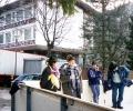 Dorfturnier 1995