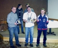 Sieger Dorftunier 2003