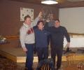 Sieger Dorfturnier 2004