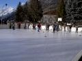 Eisplatz