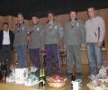 Berzirksmeisterschaft 2003