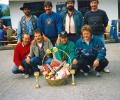 Turnier in Steinach 1993