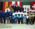 Turnier Argealp 2002