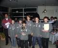 Landesmeisterschaft 2002