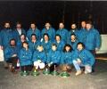 Gruppenfoto 1994