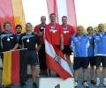 Europacup Weiterbewerb Sommer 2010