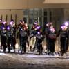 Rennkalender Saison 2011/2012 – Skialp Night Trophy 2012