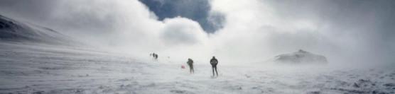 Bronze bei Team-Italienmeisterschaft, 3.Rang bei Marmoleda Full Gas Race – Skialper feiern zu Saisonsende die schönsten Erfolge