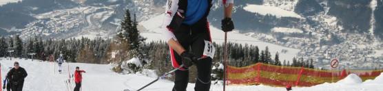 Skialp: Erfolgreicher Start in die neue Wintersaison / stagione aperta con successo
