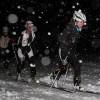 Skialp Night Trophy 2013 – Einschreibungen geöffnet / iscrizioni aperte