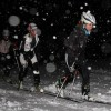 SkiUphill-Vals: Skialper erfolgreich bei Auftaktrennen des Eisacktal Cups / ottimi risultati per gli skialper alla gara di apertura della Eisacktal Cup
