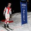 Philipp Götsch dominiert die 3.Skialp Night Trophy / A Philipp Götsch la 3a Skialp Night Trophy