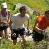 1. Südtirol Vertical Tour