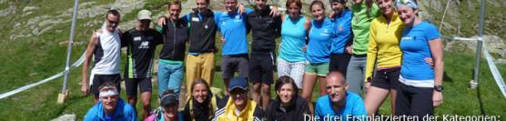Roberto De Simone gewinnt Tiefroschtn X-trem / Roberto De Simone vince la Tiefroschtn X-trem