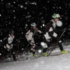 "IV. ""Skialp Night Trophy"""