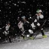 Eisacktal Cup 2014 – starkes Mannschaftsergebnis zum Auftakt in Vals