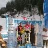 Skialper überzeugen auf nationaler Ebene / Grandi successi a livello nazionale per gli skialper