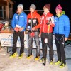 Skialp Night Trophy: Philipp Götsch unschlagbar / Philipp Götsch imbattibile