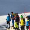 VSS Slalom Feldthurns 08.01.2017