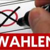 Neuwahlen Fussballausschuss / elezione direttivo sezione calcio – 10.03.17